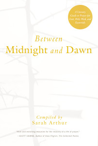 Authur_ Between Midnight_Front Cover
