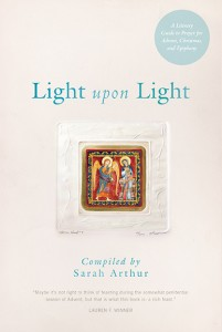 LightUponLight cover_72dpi