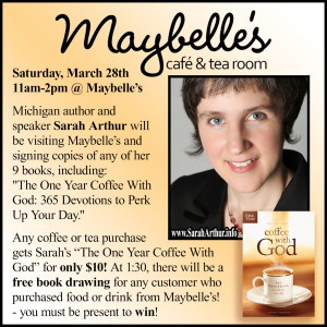 Maybelle's-book-signing-Facebook-Wall-Photo-original