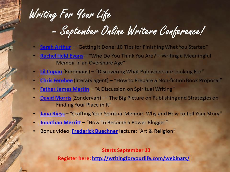 find your story write your memoir Personal site of author-editor pat mcnees telling your story writing your memoirs, creating a family history, leaving lessons learned storycatching.